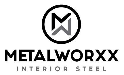 Metalworkxx